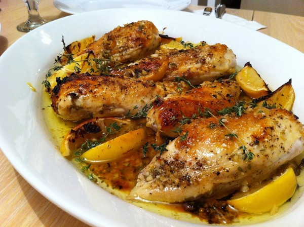 Lemon-herb-baked-chicken-2-e1294430016440