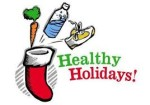 Staying Fit During the Holiday Season. – You Can Do It!